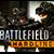 Let's Play Battlefield Hardline Kampagne