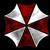 Resident Evil fan app