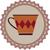 Caffeine Central