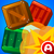 Dynamite Puzzle Pro Game
