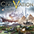 How to Play Civilization V Game