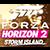 How To Play Forza Horizon 2 Storm Island