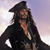 Mes citations : Pirates des Caraibes, la malédiction du Black Pearl