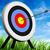 Archery *