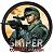 Sniper Contract Assassin