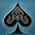 Classic Solitaire HD
