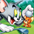 Tom and Jerry Cartoon Videos