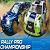 Rally Pro