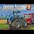 Farming Simulator 2015 New.