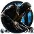 Mortal Combat X Latest