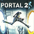 Portal 2 latest game