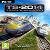 Train Simulator 2015 Latest