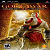 God of War _Chains of Olympus