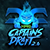 How to Play Dota XMG Captains Draft 2.0