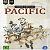 Order-of-Battle-Pacific-Setup