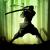 Shadow Fight _2