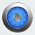 OneLock App