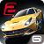 GT Racing 2_Real car Racing