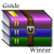 Guide for WinRaR