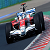 F1 PC FULL GAME