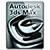 Learning 3D Max 2014 for Beginners FULL
