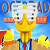 Octodad_Dadliest Catch