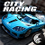 City Racing.