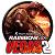 Tom Clancy's Rainbow Six Vegas 2.
