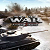 Men of war Assault Squad 2 Airbarne