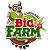 Big Farm Latest