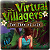 Virtual Villagers 4 The Tree of Life
