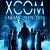 XCOM Enemy Unknown Latest