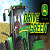John Deere Drive Green Latest