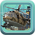 HeIicopter Simulator 3D