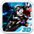 Checkpoint Bike Racing 3D