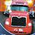 Hard Truck II : King of the Road