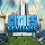 Cities Skylines Deluxe Edition Full Version