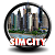 Simcity...
