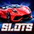 Street Racing - Hot Casino Slots - Pokies