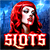 Vampire Queen Slots - Horror Casino - Pokies