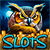 Great Owl : Magic Casino Slots