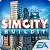 The Sim_City : Build it Latest