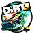 Dirt 3 RACING