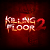 KillingFloor 2