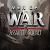 Men Of War Assault Squad 2 Airborne latest