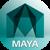 Training for Maya 2016 (FULL)
