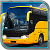 Bus Simulator_20I2