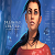 Dreamfall Chapters Book Three latest