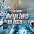 MARINE SHIP SIMULATOR