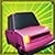 Mini Car Driver